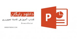 PowerPoint completely visual instruction book